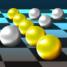 Игры шарики