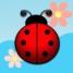 Игры про жуков
