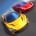 Игры про машины
