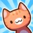 Игры про котов и кошек