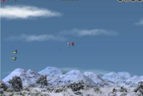 Dogfight 2 — воздушные баталии