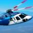 Игры про вертолеты
