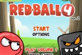 Красный шар 4: 2 часть