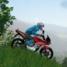 Moto Drive — гонка на мотоцикле