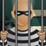 Игры про тюрьму