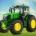Про трактора