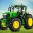 Игры про трактора