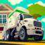 Игры про грузовики