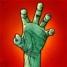 Онлайн игры про зомби