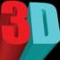 Игры 3D