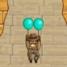 Амиго Панчо 7: Сокровища Тутанхамона