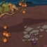 Белка против зомби 2