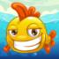 Игры про рыбок