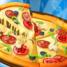 Игры про Пицца