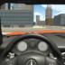 Симуляторы вождения